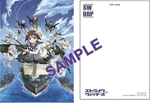 321611000636_sample.jpg