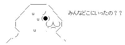 WS001427.jpg