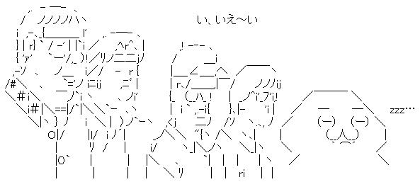 WS001663.jpg