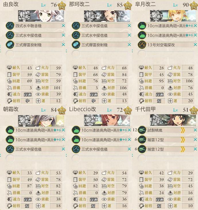 1(E1編成