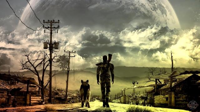 Fallout00.jpg