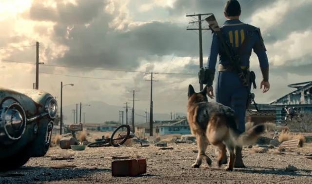 Fallout01.jpg