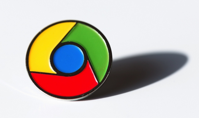 Google-Chrome-Logo.jpg