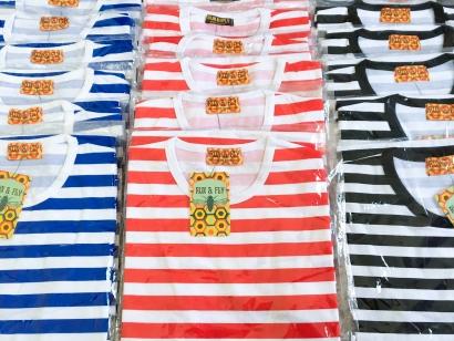 MadeInEngland_StripedTshirts.jpg