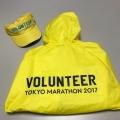 東京マラソン5