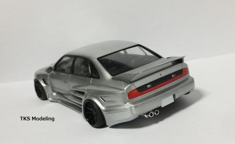 G50インフィ二ティQ45 (2)