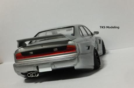 G50インフィ二ティQ45 (6)