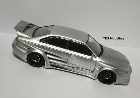 G50インフィ二ティQ45 (9)