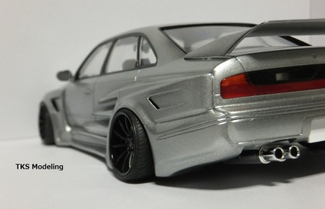 G50インフィ二ティQ45 (7)