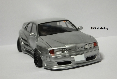G50インフィ二ティQ45 (12)