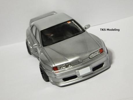 G50インフィ二ティQ45 (13)