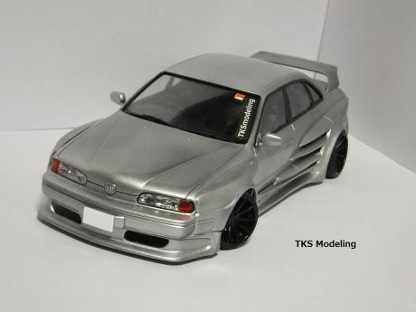 G50インフィ二ティQ45 (20)