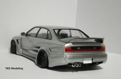 G50インフィ二ティQ45 (23)