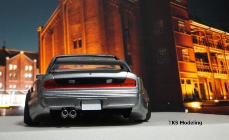 G50インフィ二ティQ45 (45)