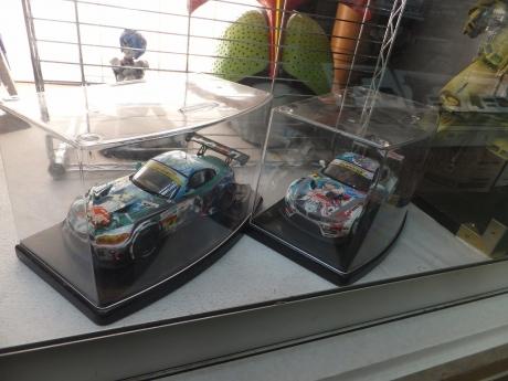 0401塩崎模型 (5)