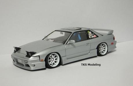 240SX (1)