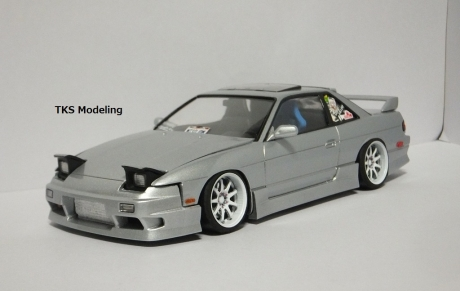 240SX (6)