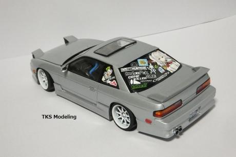240SX (8)