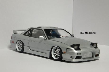 240SX (18)