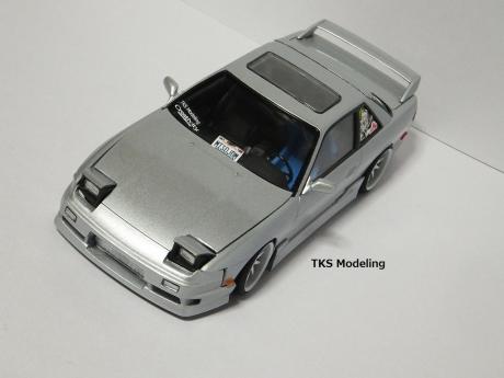 240SX (19)