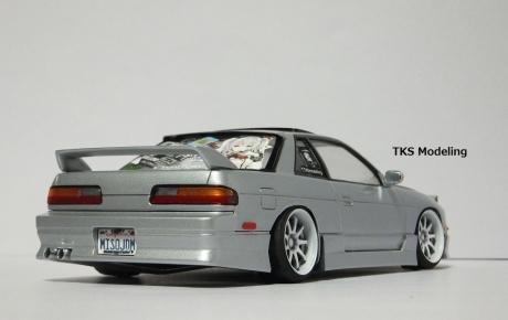240SX (25)