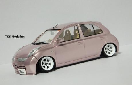 K12マーチ (5)