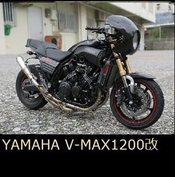 V-MAX1200.jpg