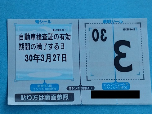 DSC_4005.jpg
