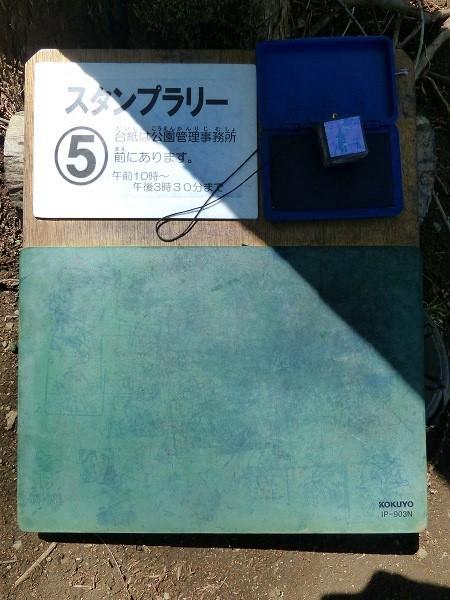P1460892.jpg