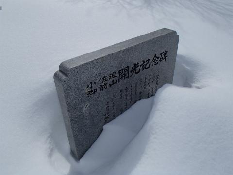 P2251889.jpg