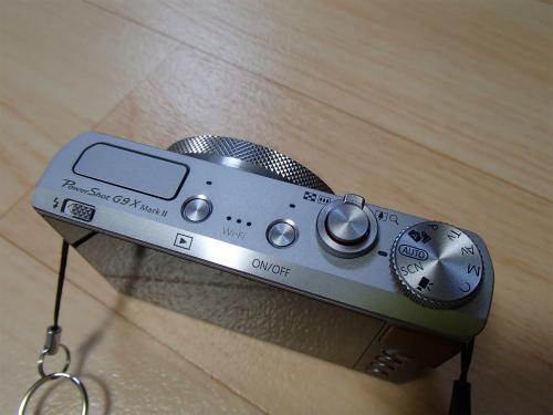 P4301824.jpg