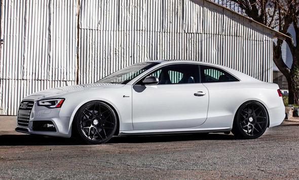 Audi-HRE-FlowForm-Wheels.jpg