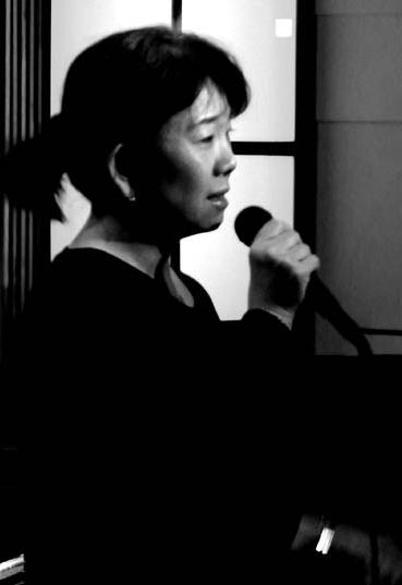 20170325 Tokyoclub vo 13cm DSC07591
