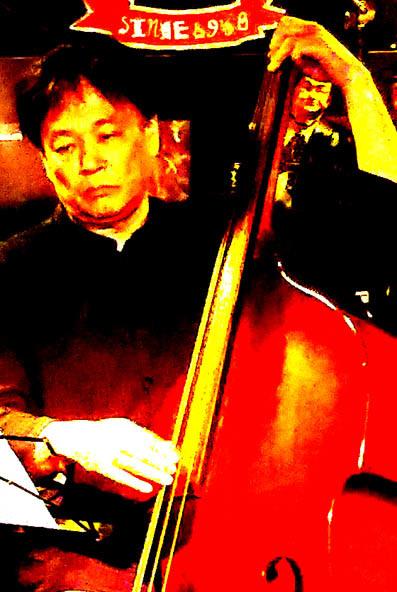20170402 Jazz38 mogami 14cm DSC_0124