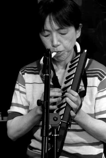 20170418 Jazz38 imai 13cm DSC08460