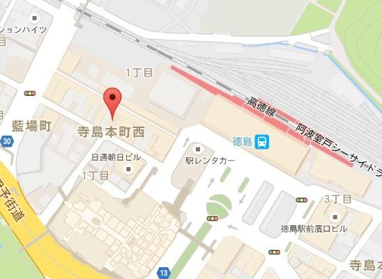 1803地図8411_n