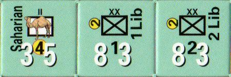 unit00065.jpg
