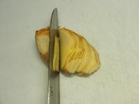 炒り卵エビチリ01