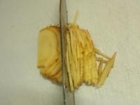 炒り卵エビチリ02