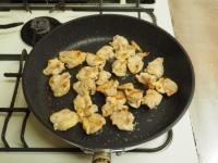 鶏さがりのうま塩焼き07