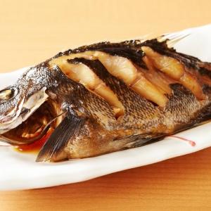 1703_魚_販促c