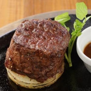 牛フィレ塊肉