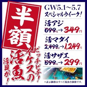 1704_魚_GW1-7