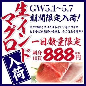 1704_魚_GWマグロ