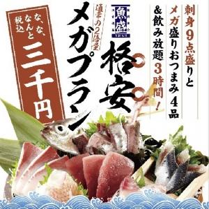 1704_魚_GWpop-01