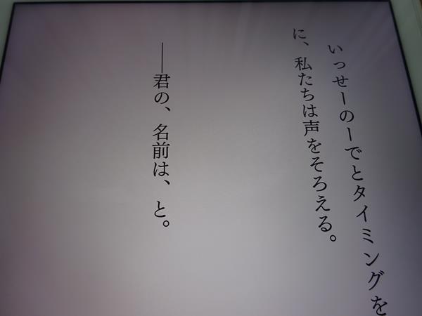 DSC03742.jpg