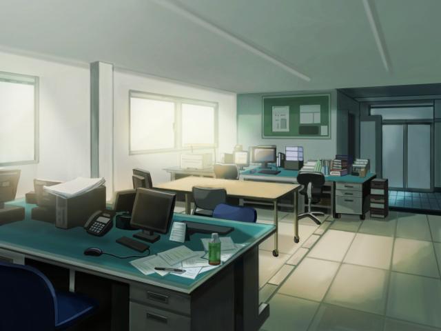 office_l.jpg