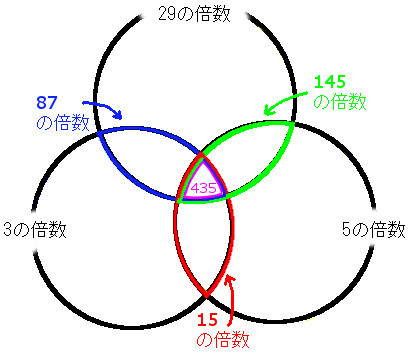 komatokai2kai_20170410183133d00.jpg