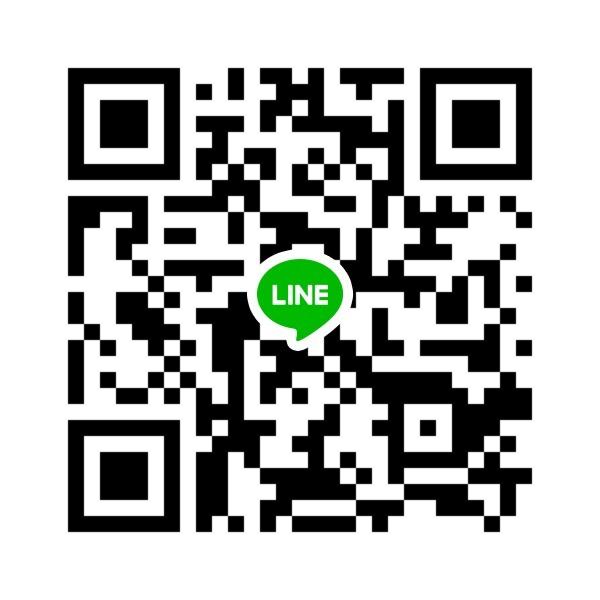 20170216-1487248196.jpg