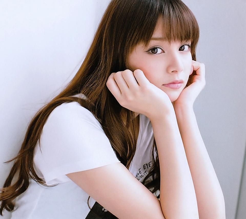 Kishimoto20Cecil.jpg